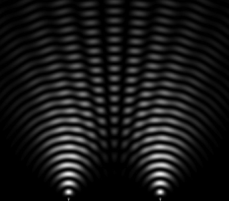 Quantenmechanik ist verständlich